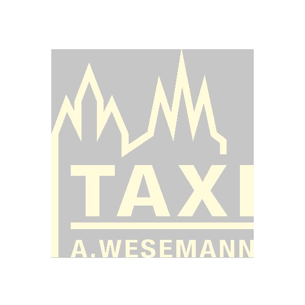 Taxi Erfurt Logo