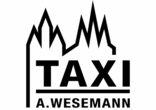 Taxi Erfurt